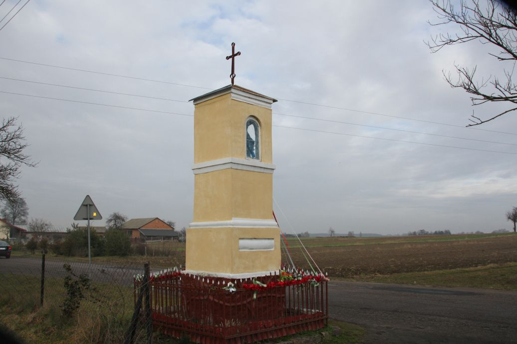 2020-01-19 Jasień kapliczka nr2 (18)