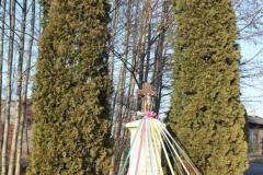 2019-02-08 Jasień kapliczka nr1 (14)