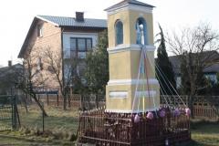 2019-02-18 Jasień kapliczka nr2 (1)