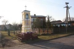 2019-02-18 Jasień kapliczka nr2 (2)