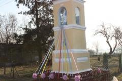 2019-02-18 Jasień kapliczka nr2 (3)