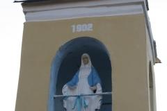 2019-02-18 Jasień kapliczka nr2 (5)