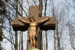 2020-01-19 Jasień kapliczka nr1 (8)