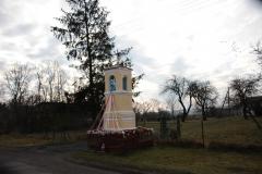 2020-01-19 Jasień kapliczka nr2 (1)