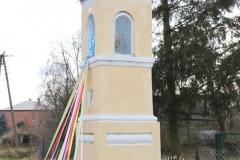 2020-01-19 Jasień kapliczka nr2 (5)