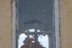 2020-01-19 Jasień kapliczka nr2 (6)