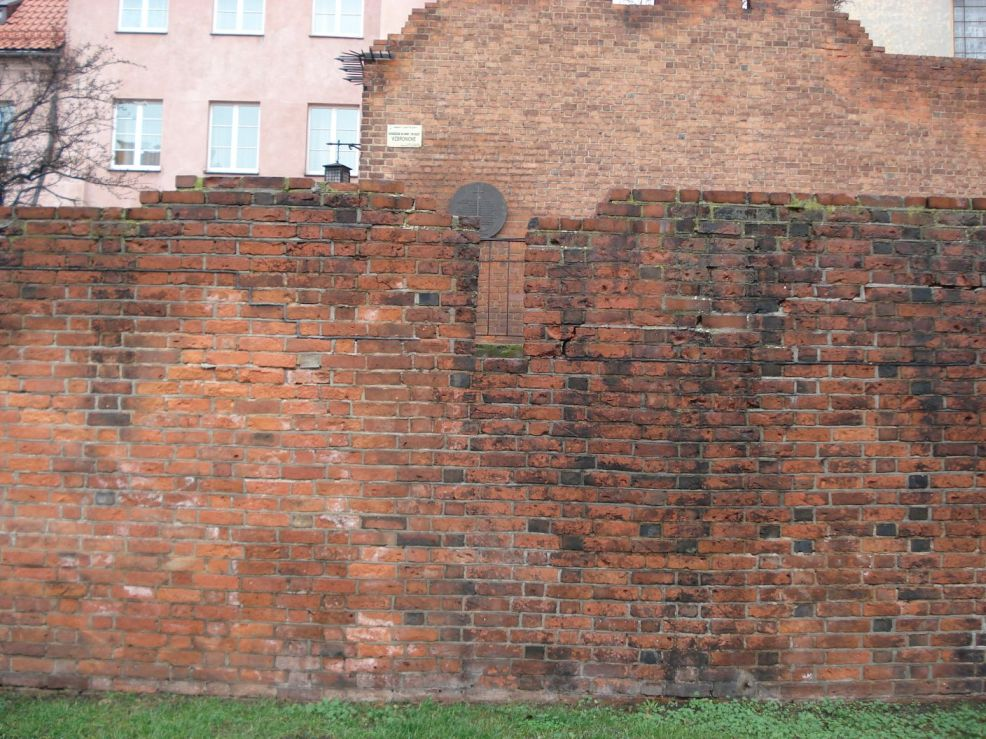 2007-01-06 Warszawa - Zamek Królewski (9)