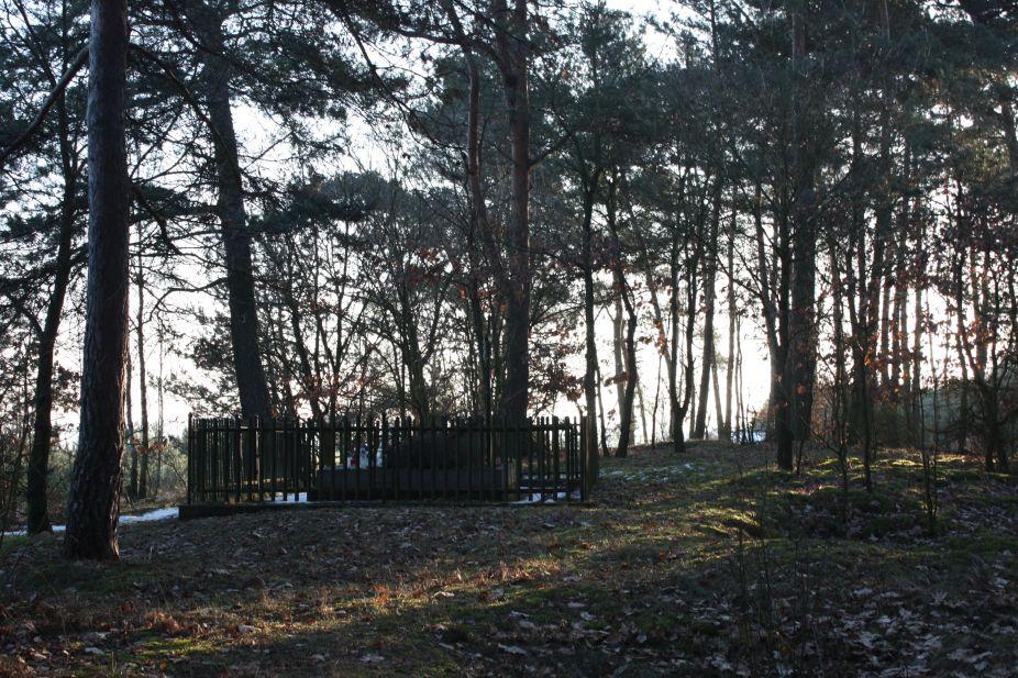 2019-02-10 Złota - pomnik (1)