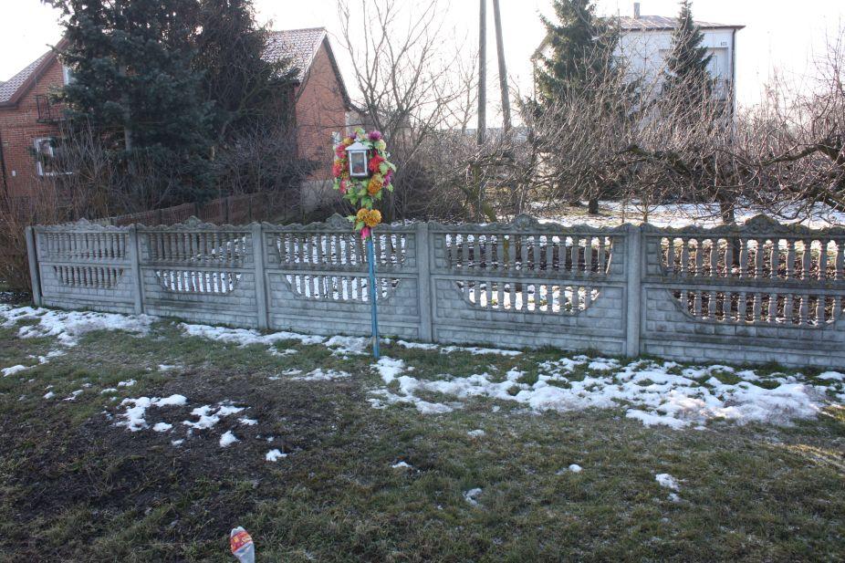 2019-02-10 Złota - pomnik (17)