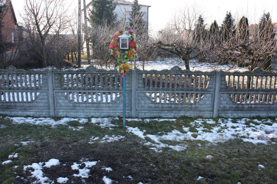 2019-02-10 Złota - pomnik (18)