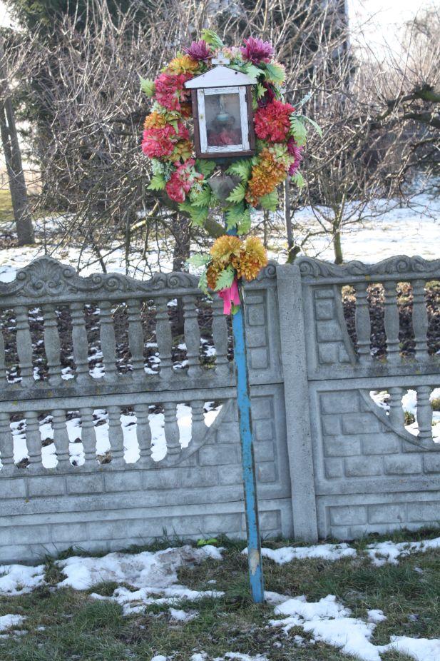 2019-02-10 Złota - pomnik (19)