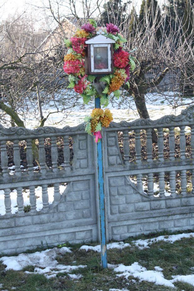 2019-02-10 Złota - pomnik (20)