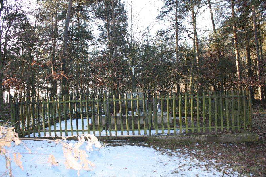 2019-02-10 Złota - pomnik (5)