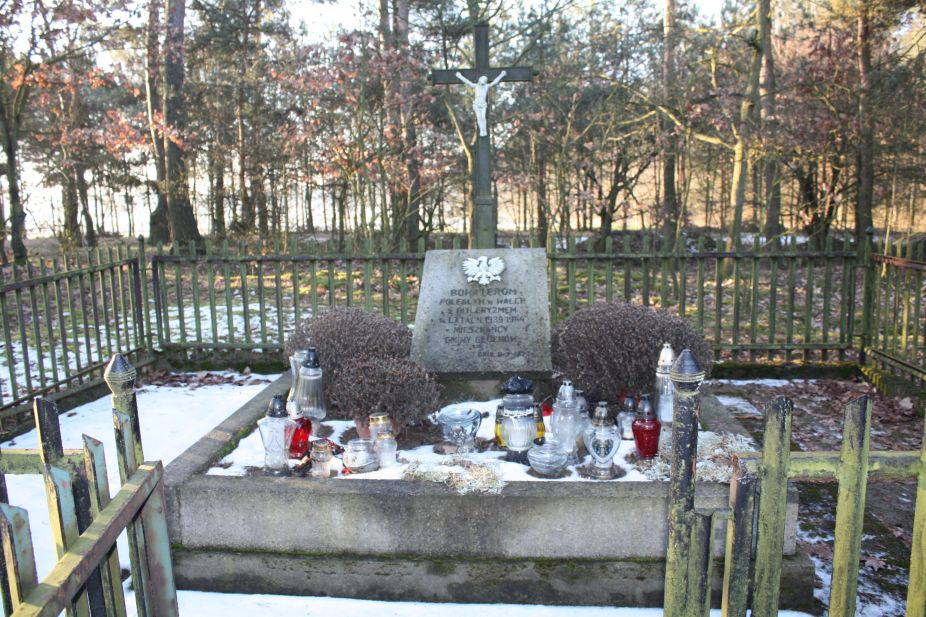 2019-02-10 Złota - pomnik (8)