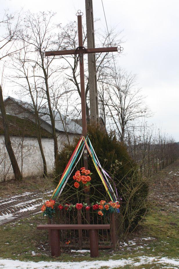 2019-01-29 Jeziorzec krzyż nr1 (3)
