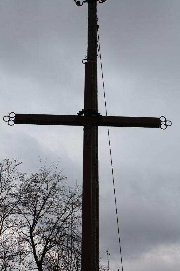 2019-01-29 Jeziorzec krzyż nr1 (4)
