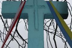 2019-01-29 Jeziorzec kapliczka nr2 (6)