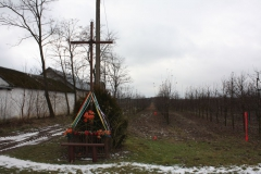 2019-01-29 Jeziorzec krzyż nr1 (1)