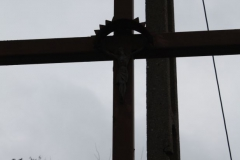 2019-01-29 Jeziorzec krzyż nr1 (5)