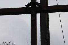 2019-01-29 Jeziorzec krzyż nr1 (6)