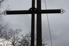 2019-01-29 Jeziorzec krzyż nr1 (7)
