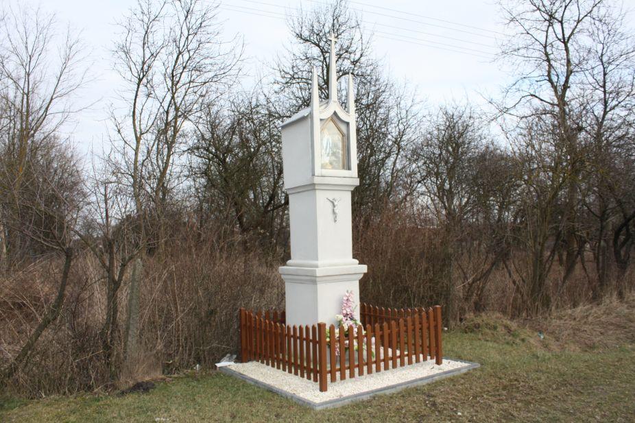 2019-02-23 Kaleń kapliczka nr1 (12)
