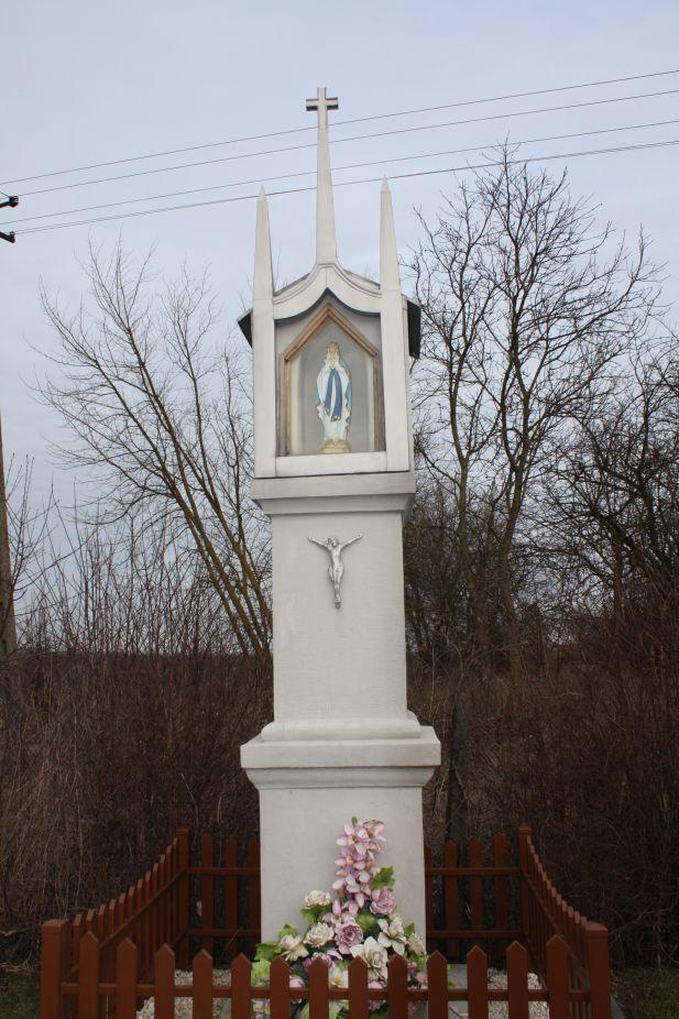 2019-02-23 Kaleń kapliczka nr1 (7)