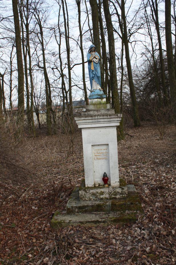 2019-02-23 Kaleń kapliczka nr2 (15)