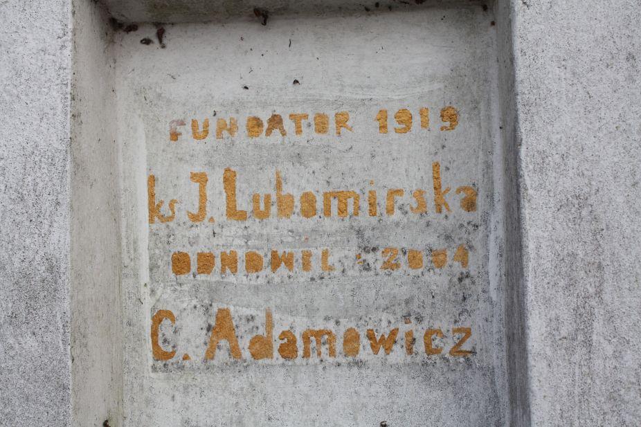 2019-02-23 Kaleń kapliczka nr2 (8)