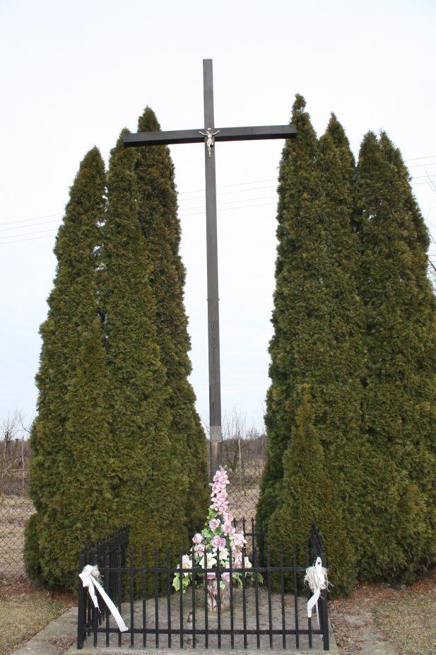 2019-02-23 Kaleń krzyż nr1 (4)