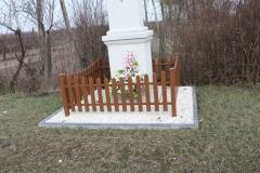 2019-02-23 Kaleń kapliczka nr1 (5)