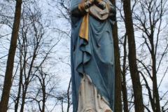 2019-02-23 Kaleń kapliczka nr2 (12)