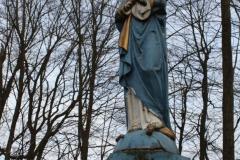 2019-02-23 Kaleń kapliczka nr2 (13)