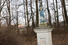 2019-02-23 Kaleń kapliczka nr2 (16)