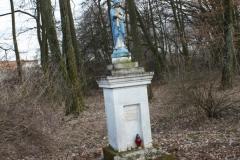 2019-02-23 Kaleń kapliczka nr2 (17)
