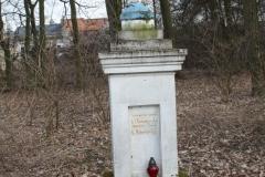 2019-02-23 Kaleń kapliczka nr2 (4)