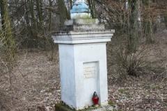 2019-02-23 Kaleń kapliczka nr2 (5)