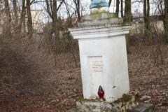 2019-02-23 Kaleń kapliczka nr2 (6)