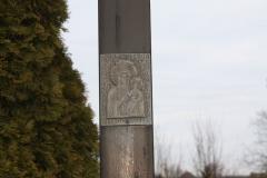 2019-02-23 Kaleń krzyż nr1 (7)