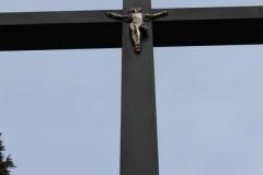 2019-02-23 Kaleń krzyż nr1 (9)