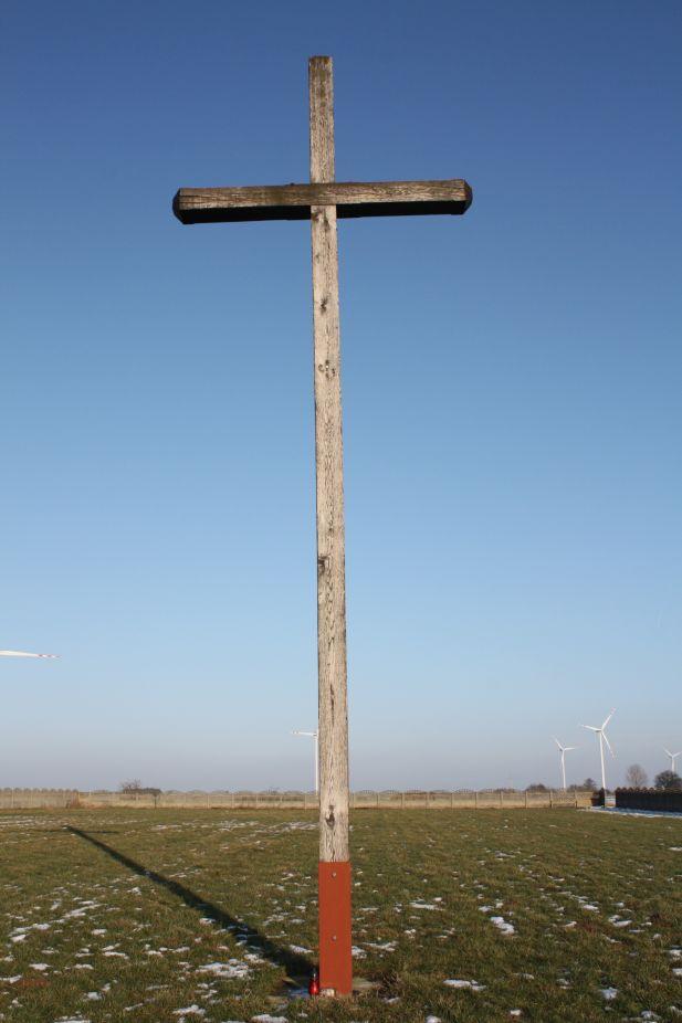2019-02-08 Wysokienice - cm. parafialny (2)