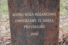 2019-02-15 Kaleń Nowy kapliczka nr1 (4)