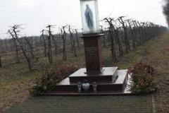 2019-02-15 Kaleń Nowy kapliczka nr1 (7)