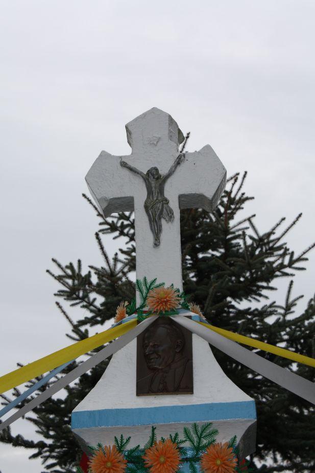 2019-02-24 Kawęczyn kapliczka nr1 (10)