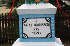 2019-02-24 Kawęczyn kapliczka nr1 (11)