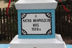 2019-02-24 Kawęczyn kapliczka nr1 (7)