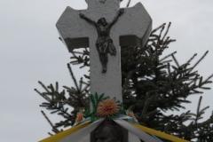 2019-02-24 Kawęczyn kapliczka nr1 (9)