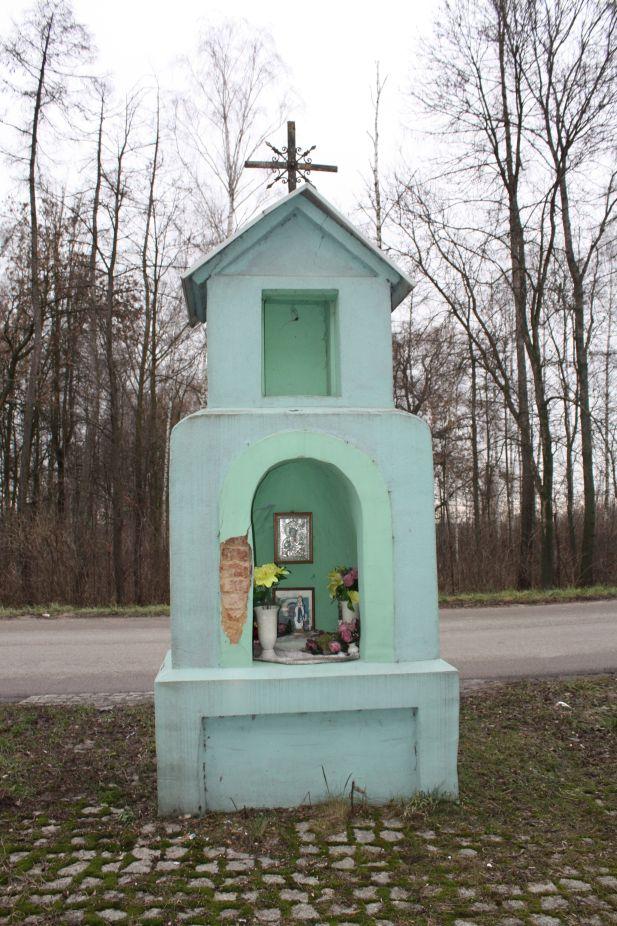 2019-01-17 Konopnica kapliczka nr1 (18)