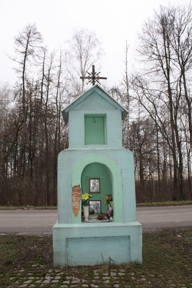 2019-01-17 Konopnica kapliczka nr1 (19)