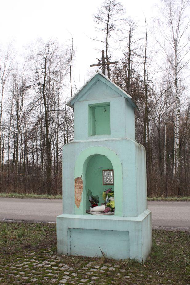 2019-01-17 Konopnica kapliczka nr1 (8)